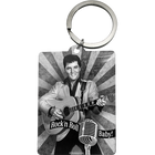 Elvis Rock'n Roll Baby