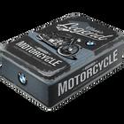BMW R5 Classic Legend