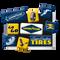 Goodyear Logos