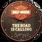 Harley-Davidson Road Is