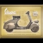 Vespa 75 Years Anniversary