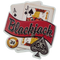 Black Jack Vegas