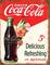 Coca-Cola Sprite Boy