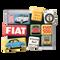 Fiat 500 Loved Since 1957