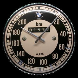 Bilde av BMW Tachometer